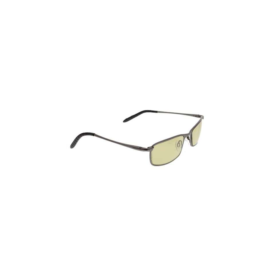 7ad685b58ad Driving Glasses with Drivewear Polarized Transition Glasses This Stylish  Trendy Frame with Stainless Steel Temples
