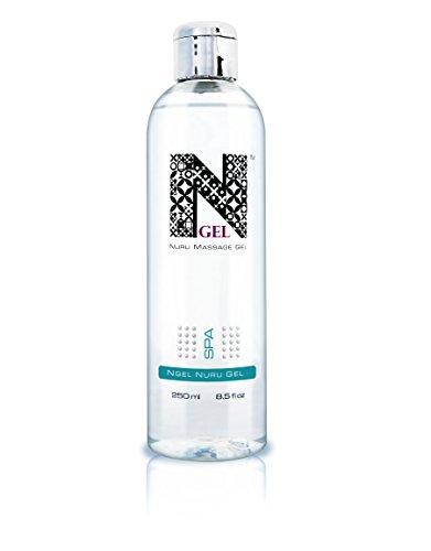 exterminateur-gel-de-massage-nuru-spa-concentre-pour-500-ml-gel-pret-a-lemploi