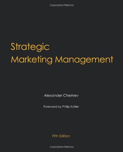 ugc net management books free download pdf