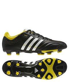 Adidas 11Core TRX FG Fußballschuh