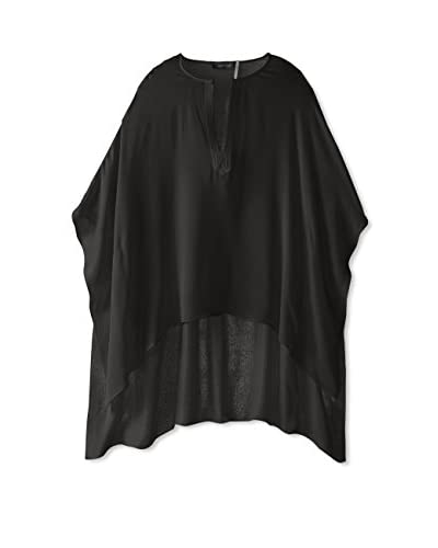 Love Token Women's High-Low Tunic Top