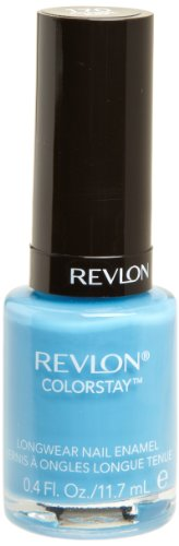 REVLON-Colorstay-Nail-Enamel-Coastal-Surf-04-Fluid-Ounce