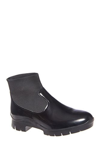 Tomorrow Ankle Boot