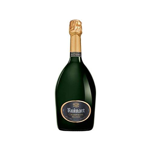 champagne-brut-millesime-1995-075-lt-ruinart