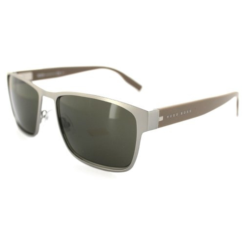 Hugo Boss 2176511Zm5770 Mens Boss 0561-S 1Zm 70 Sunglasses