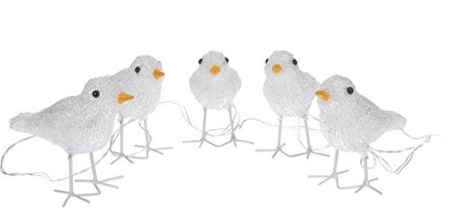 trends4u-led-deko-vogel-mit-beleuchtung-5er-set-weiss-acryl