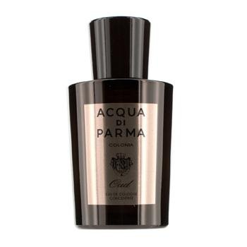 acqua-di-parma-acqua-di-parma-colonia-oud-edc-concentree-spray-100ml-34oz