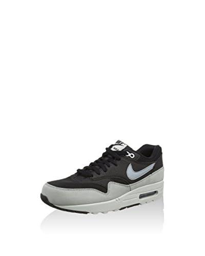 Nike Zapatillas Wmns Air Max 1 Essential