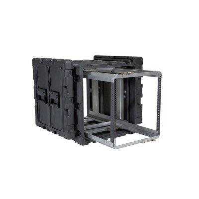 Amana Electric Range Parts front-487514