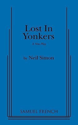 Lost in yonkers essay