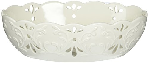 lenox-opal-innocence-carved-bread-basket-white