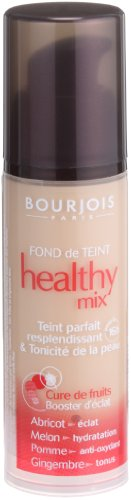 Bourjois Paris - Healthy Mix Foundation (Bourjois Healthy Mix Concealer compare prices)