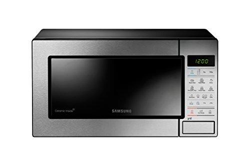 samsung-ge83m-forno-a-microonde-con-grill
