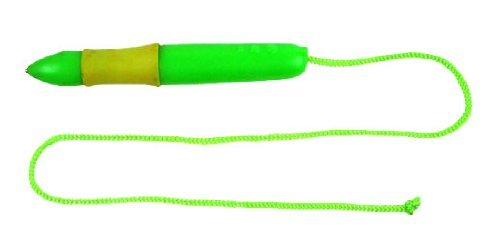 Fisher Price Doodle Pro Color Replacement Pen