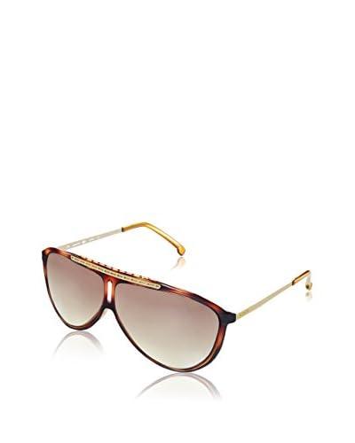 Lacoste Gafas de Sol L653S Havana