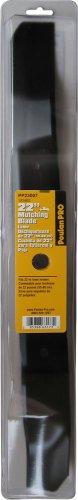 Poulan Pro PP23007 22-Inch Mulching Lawn Mower Blade