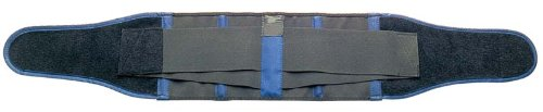lumbar-support-belt-without-straps-size-s-m-protects-your-back-013015001001