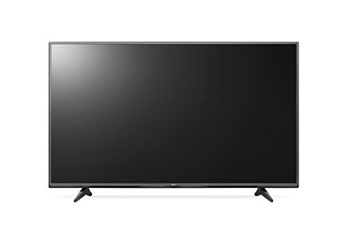 lg-65uf6807-65-4k-ultra-hd-smart-tv-wi-fi-black-led-tv-led-tvs-4k-ultra-hd-web-os-169-2160p-black-38