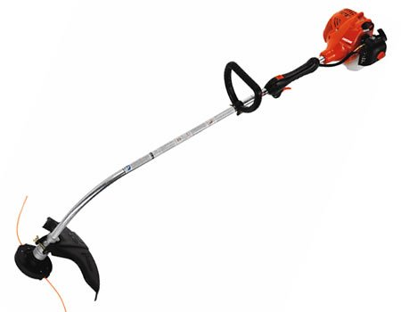 Echo GT-225 Commercial Series Gas-power String Trimmer (Commercial Gas Trimmers compare prices)