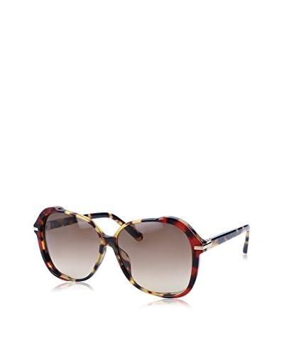 Marc Jacobs Gafas de Sol 623/F/S_KW4 (59 mm) Havana