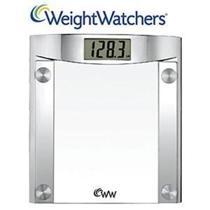 Cheap NEW WW Glass Precision Electr. Sca (Personal Care) (AAC4001-WW44)