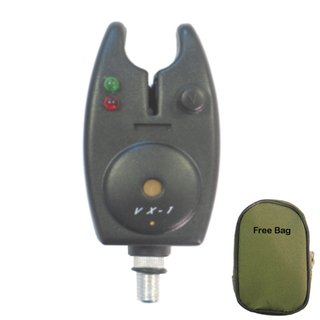 FISHING BITE ALARM VX-1