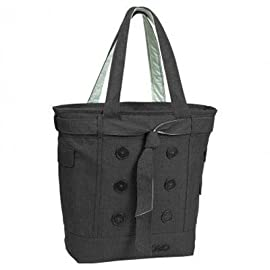 Ogio 2013/14 Women's Hamptons Tote Bag - 114006