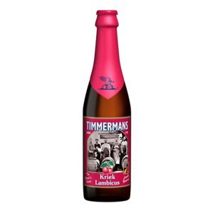 timmermans-kriek-cherry-12-x-330ml-bottles-timmermans
