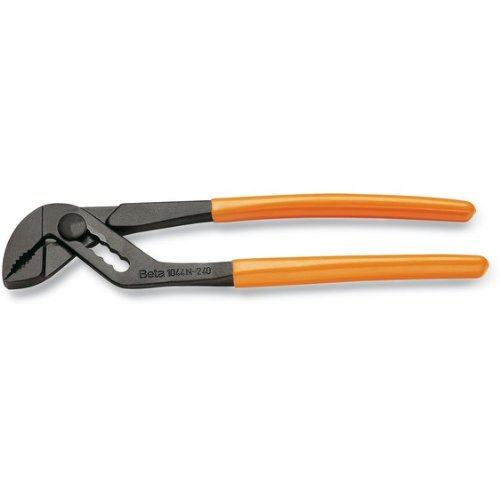 Beta 1044F 240 Slip Joint Pliers, Phosphatized