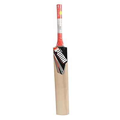 Puma Unisex Cricket Bat Kw - 89366301