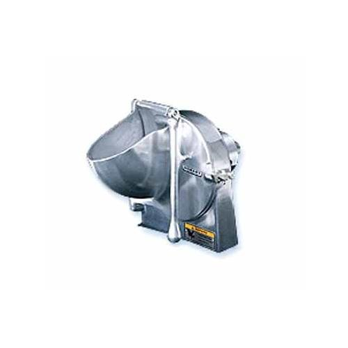 Hobart Mixer Attachment front-291888