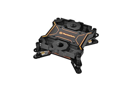thermaltake-pacific-w2-liquid-cooling-system