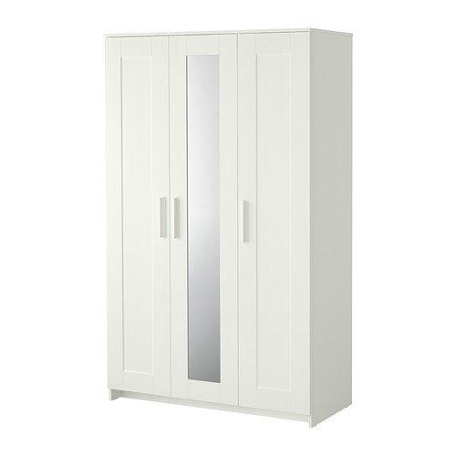 brimnes-home-bedroom-wardrobeswardrobe-with-3-doors-white