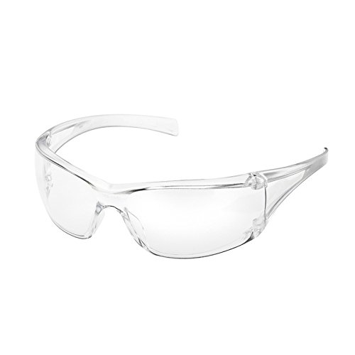 3m-virtua-ap-classic-line-safety-spectacles-clear-lens-ref-7151200
