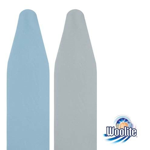 Woolite Scorch Resistant Silicone Coated Ironing