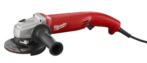 Milwaukee Tools Reconditioned front-397744