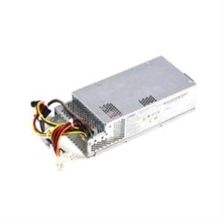Acer Power Supply 220W, PY.22009.003