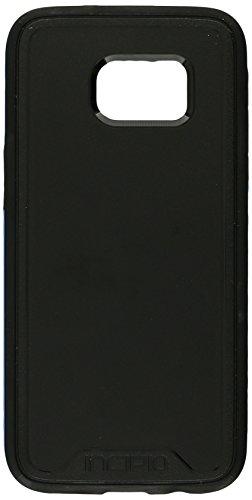 incipio-performance-series-level-3-case-for-samsung-galaxy-s7-black-blue