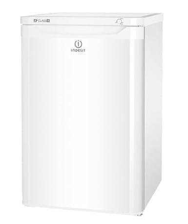 Indesit TFAA 10 Réfrigérateur 111 L