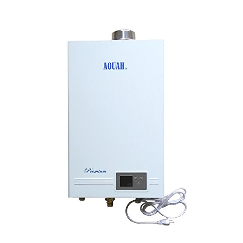Amazing Cheap Price Aquah Premium Direct Vent Natural Gas