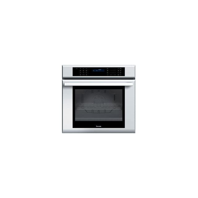 Thermador Masterpiece Series M301ES 30 Single Electric Wall Oven