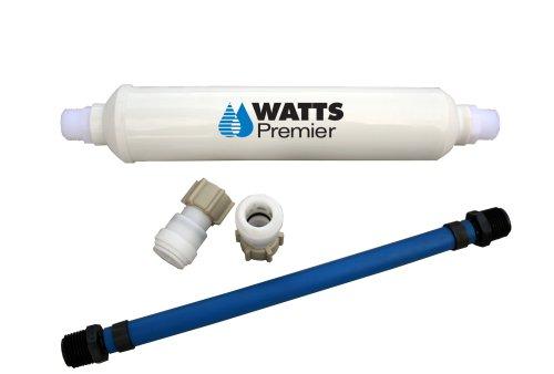 Watts 100016 Teardrop Number 1 RV Water Filter Best Buy