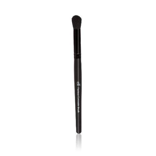 e.l.f. Studio Flawless Concealer Brush Flawless Concealer Brush