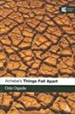 Achebe`s Things Fall Apart