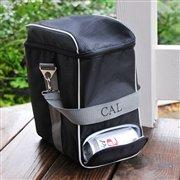 Outdoor Beverage Coolers front-29380
