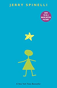 Stargirl by Jerry Spinelli ebook deal