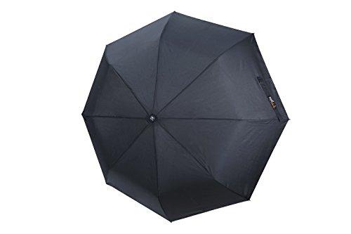 po-campo-rain-street-compact-umbrella-black