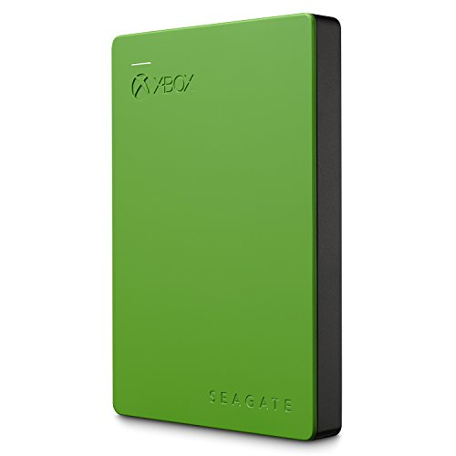 seagate-game-drive-for-xbox-2tb-green-stea2000403