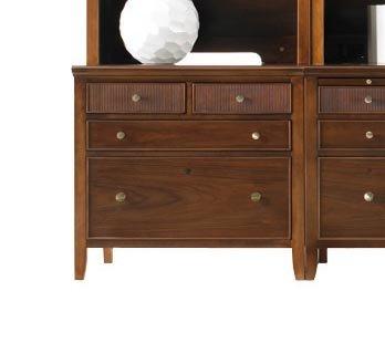 Bon Stanley Furniture 712 68 33 Hudson Street Storage Chest