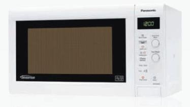 Micro-onde PANASONIC NNGD 559 WEPG